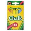 Crayola(R) Chalk