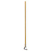Magnolia Brush Straight Squeegee 4136