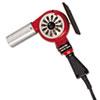 Master Appliance(R) Master Heat Gun(R) HG-501A