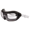 Honeywell Uvex(TM) Fury(R) Goggles S1890X