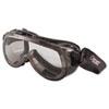 MCR(TM) Safety Verdict(R) Goggles 2410F