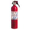Kidde Kitchen/Garage Fire Extinguisher 466141
