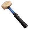 Armstrong Tool Brass Hammer 69-517