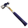 Estwing(R) Ball Pein Hammer