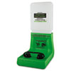 Honeywell Flash Flood(R) Emergency Eyewash Station 32-000400-0000