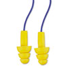 3M(TM) E-A-R(TM) Ultrafit(R) Earplugs 340-4014