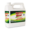 Multi-Purpose Cleaner & Disinfectant, 1gal Bottle