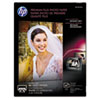 Premium Plus Photo Paper, 80 lbs., Glossy, 5 x 7, 60 Sheets/Pack