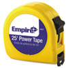 Empire(R) Tape Measure 6527POP