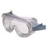 Honeywell Uvex(TM) Classic(TM) Goggles S350