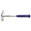 Estwing(R) Carpenter's Hammer