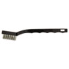 Anchor Brand(R) Utility Brush 37SS