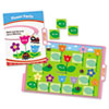 CenterSOLUTIONS Math File Folder Games, Grade 2