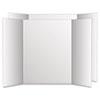 Eco Brites Tri-Fold Project Board
