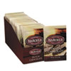 PapaNicholas(R) Premium Hot Cocoa