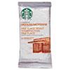 Coffee, Pike Place, 2.5oz, 18/Box