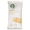 Coffee, Veranda Blend, 2.5 oz., 18/Box