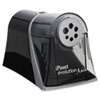 iPoint(R) Evolution Axis Pencil Sharpener