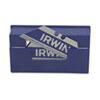 IRWIN(R) Utility Knife Blade 2084200