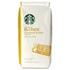 Coffee, Veranda Blend, Ground, 1 lb. Bag