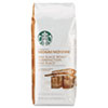 Coffee, Pike Place, Ground, 1lb Bag