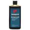 LPS(R) Tapmatic(R) TriCut Cutting Fluid 05316