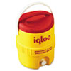 Igloo(R) 400 Series Coolers 421