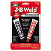 J-B WELD Cold-Weld Compound 8265-S