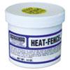HEAT FENCE Heat Fence HF-14
