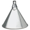 Plews & Edelmann(R) Funnel 75-001