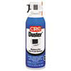 CRC(R) Duster(TM) Moisture-Free Dust and Lint Remover 05185