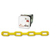 Campbell(R) Plastic Chains 0990836