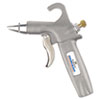 Guardair(R) Whisper Jet(R) Safety Air Gun 80