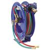 Coxreels(R) Spring Driven Welding Hose Reel SHW-N-1100