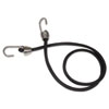 Hampton Heavy-Duty Bungee Cord 06180