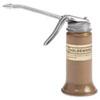 Goldenrod(R) Pistol Pump Oiler 600
