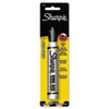 King Size Permanent Marker, Black