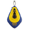 IRWIN(R) Speed-Line Chalk Reel 64310
