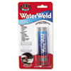 J-B WELD Water Weld Compound 8277