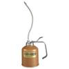 Goldenrod(R) Industrial Pump Oiler 727