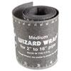 Flange Wizard(R) Tools Wizard Wraps WW-17