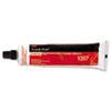 3M(TM) Scotch-Grip(TM) High-Performance Contact Adhesive 1357 021200-19887