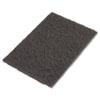 3M(TM) Scotch-Brite(TM) Hand Pad 048011-04028