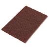 3M(TM) Scotch-Brite(TM) Hand Pad 048011-16553