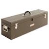 PROTO(R) Carpenter's Box 9979-NA