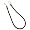 Hampton Heavy-Duty Bungee Cord 06182