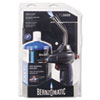 BernzOmatic(R) Basic Propane Torch Kit TS3000KC