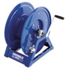 Coxreels(R) Large Capacity Welding Reel 1125WCL-6-C