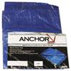 Anchor Brand(R) Multiple Use Tarpaulin
