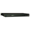 Tripp Lite 16-Port NetCommander 1U Rackmount Cat5 KVM Switch